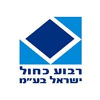 תוכנה לניהול נכסים לקוח מרוצה ריבוע כחול